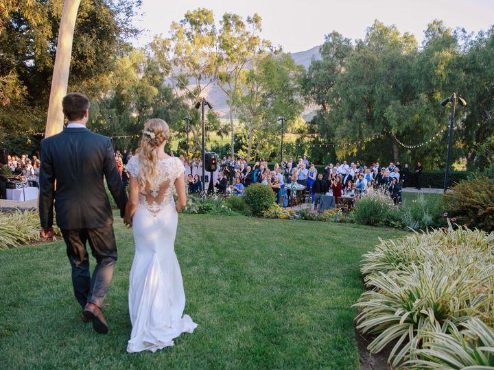 Tmx 1538196281 2b0f66468504c473 1538196279 Fbaf072bc853576b 1538196272675 6 Reception 124 Camarillo, CA wedding venue