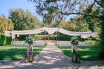 Maravilla Gardens image