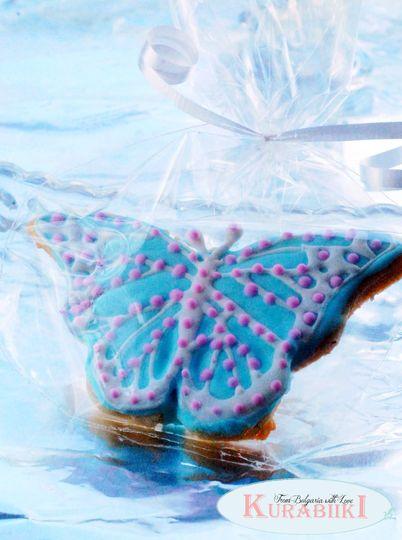 favorspartycustomcookies