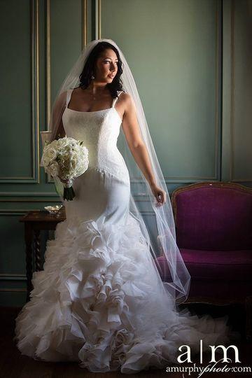 tulsa wedding 01