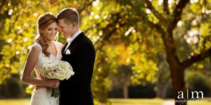 tulsa wedding 03