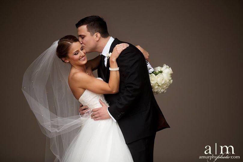 tulsa wedding 04