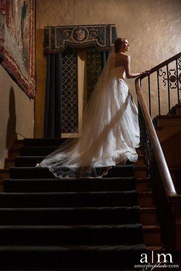 tulsa wedding 05