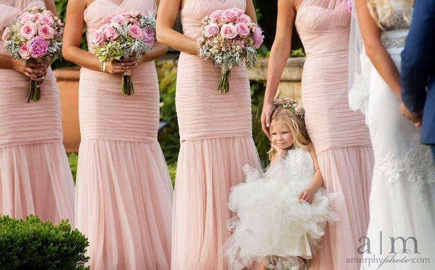 tulsa wedding 09