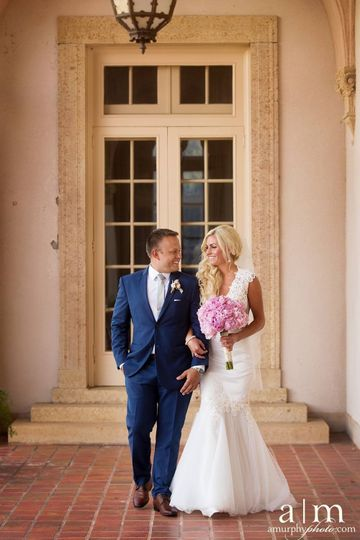 tulsa wedding 10