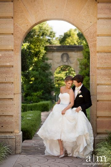 tulsa wedding 11