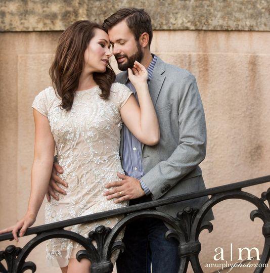 tulsa wedding 12