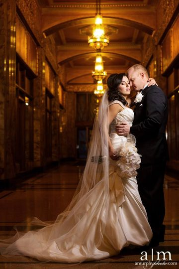 tulsa wedding 15