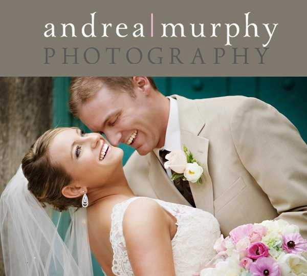Andrea Murphy Photography