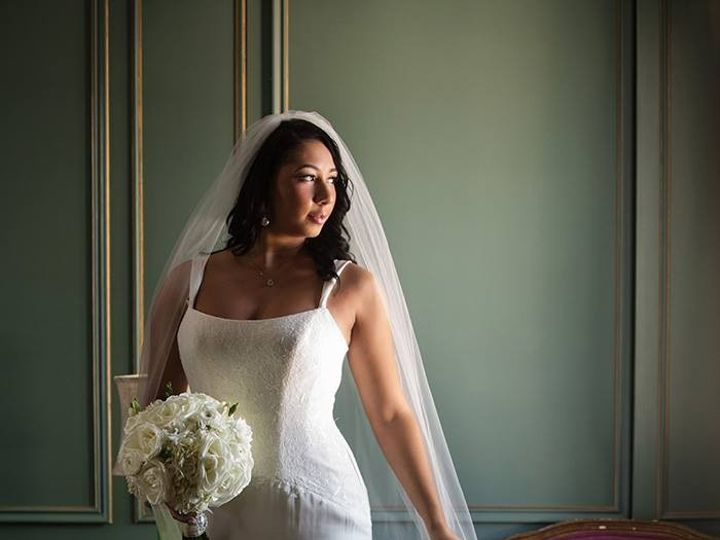 Tmx 1462044524270 Tulsa Wedding 01 Tulsa wedding photography