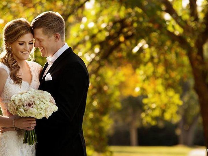 Tmx 1462044532495 Tulsa Wedding 03 Tulsa wedding photography