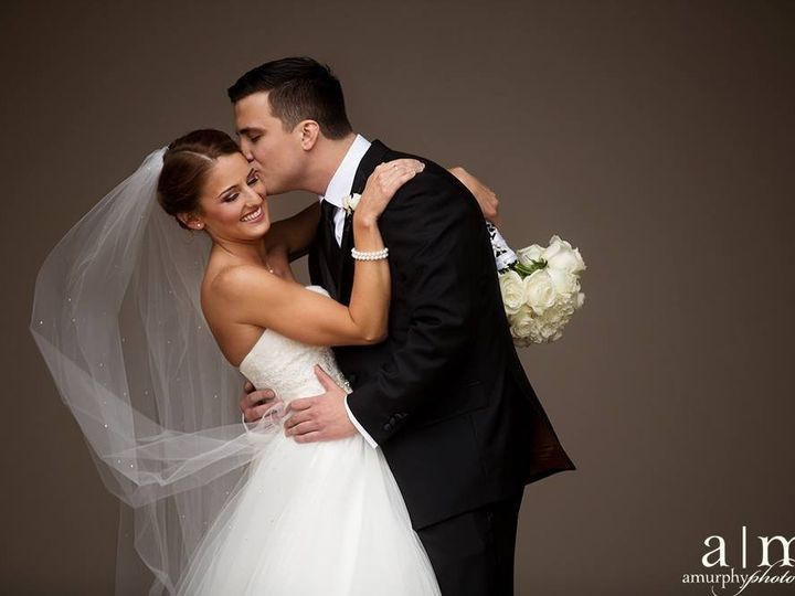 Tmx 1462044537562 Tulsa Wedding 04 Tulsa wedding photography