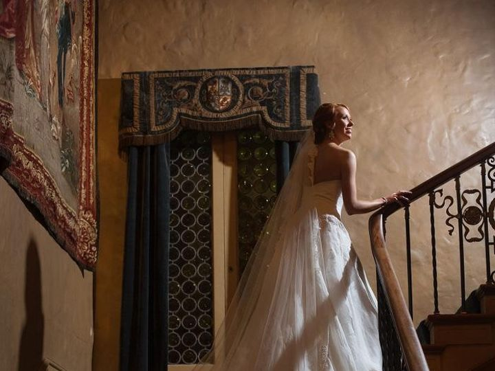 Tmx 1462044543396 Tulsa Wedding 05 Tulsa wedding photography