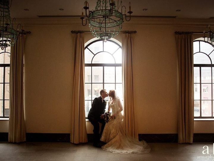 Tmx 1462044549123 Tulsa Wedding 06 Tulsa wedding photography