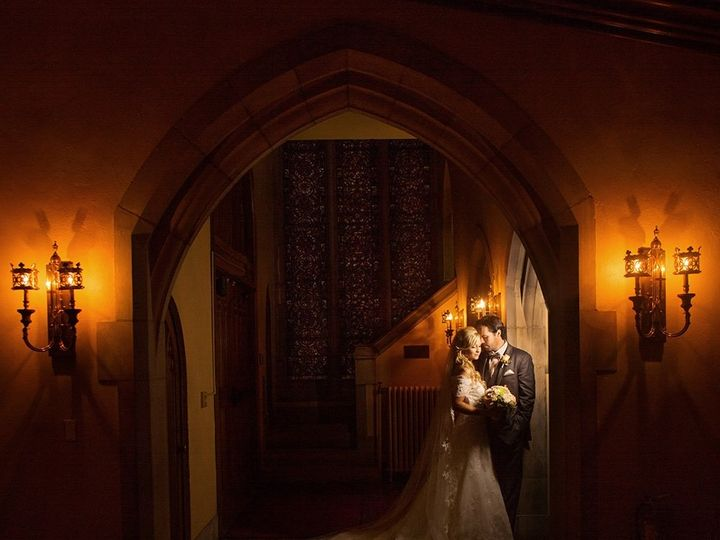 Tmx 1462044562337 Tulsa Wedding 08 Tulsa wedding photography