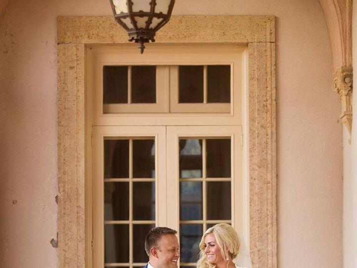 Tmx 1462044573234 Tulsa Wedding 10 Tulsa wedding photography