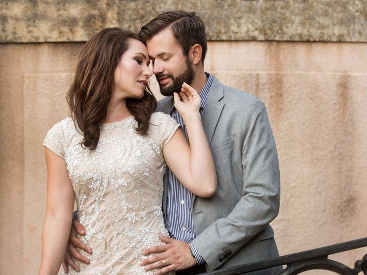 Tmx 1462044590123 Tulsa Wedding 12 Tulsa wedding photography