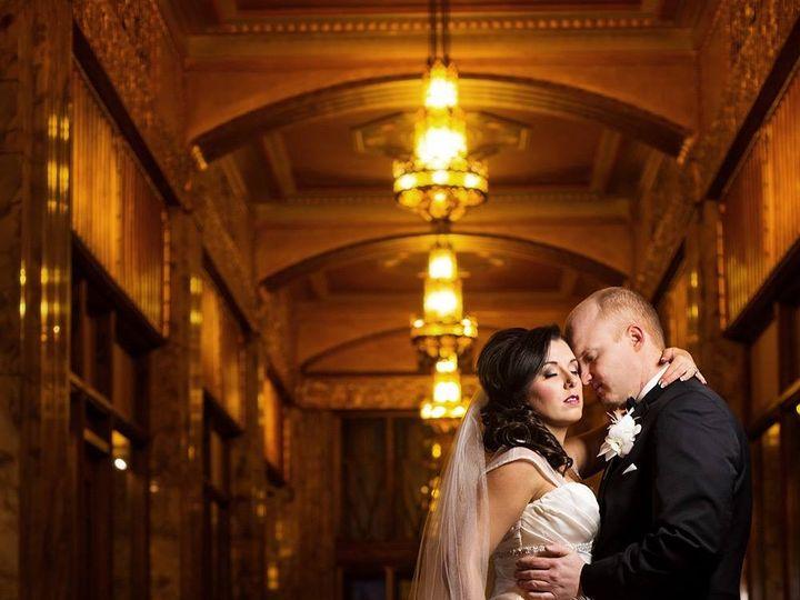 Tmx 1462044613847 Tulsa Wedding 15 Tulsa wedding photography