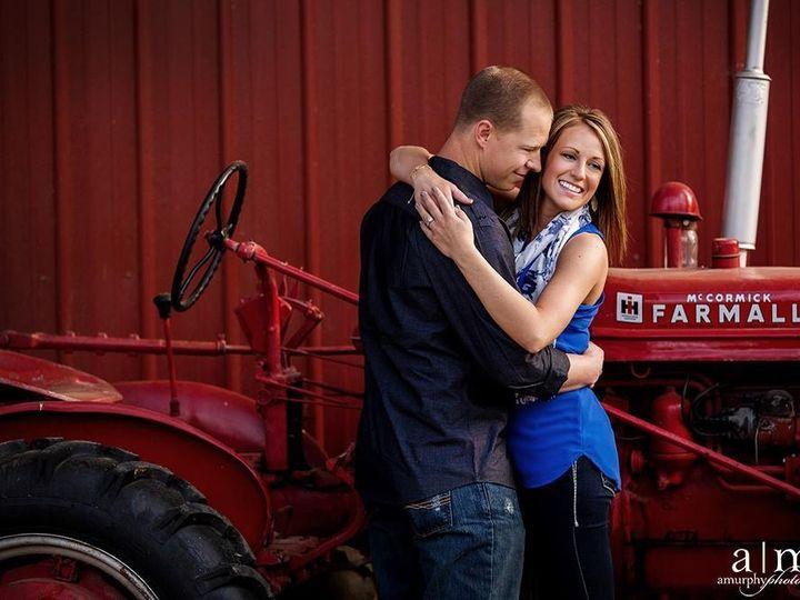 Tmx 1462044620576 Tulsa Wedding 16 Tulsa wedding photography