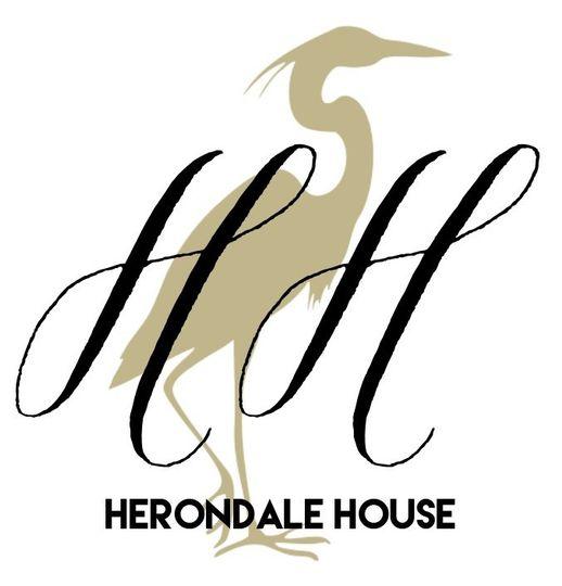 Herondale House