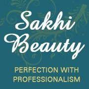 Bridal Makeup Artist NJ - Specialize in Bridal Hair, Makeup, Henna - Sakhi Desai