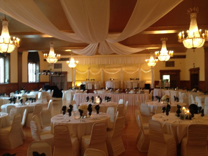 Metropolitan grand ballroom venue columbus oh weddingwire 800x800 1431966319949 snoad snoad 0285 800x800 1431973307891 img2703 junglespirit Gallery