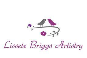 Lissete Briggs Artistry