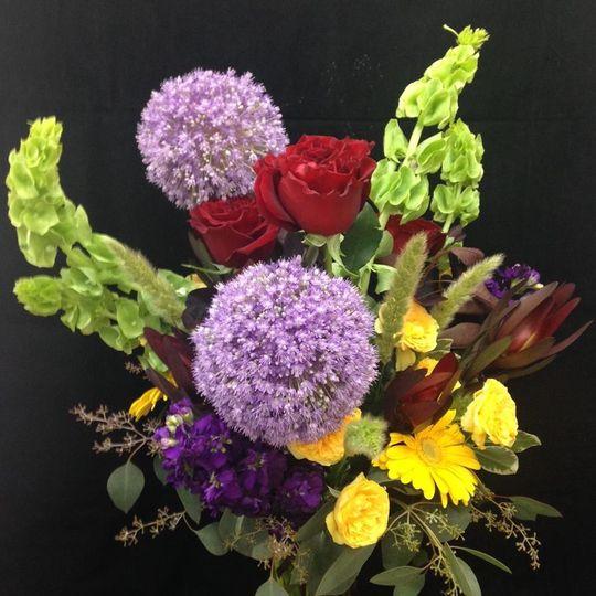 Amanda S Flowers Flowers Santa Fe Nm Weddingwire
