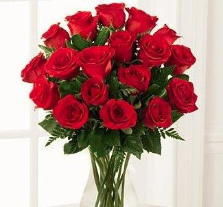 59f1b1ac10792ee7 mi amandasflowers