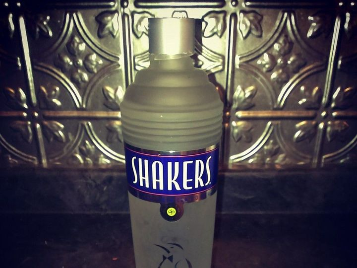 Tmx 1464813427 5b2eaf0770464800 Shakers Bayville, NJ wedding catering