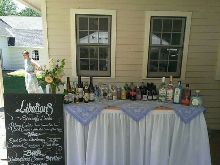 Tmx 1464814048791 112828533777644791014551001704830n Bayville, NJ wedding catering