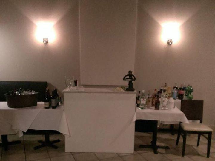 Tmx 1464814165657 123533826374588096897851704640782n Bayville, NJ wedding catering