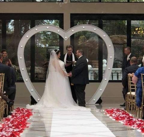 Tmx Heart 2 51 928790 V1 Bayville, NJ wedding catering