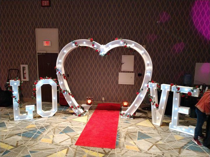 Tmx Heart 3 51 928790 Bayville, NJ wedding catering