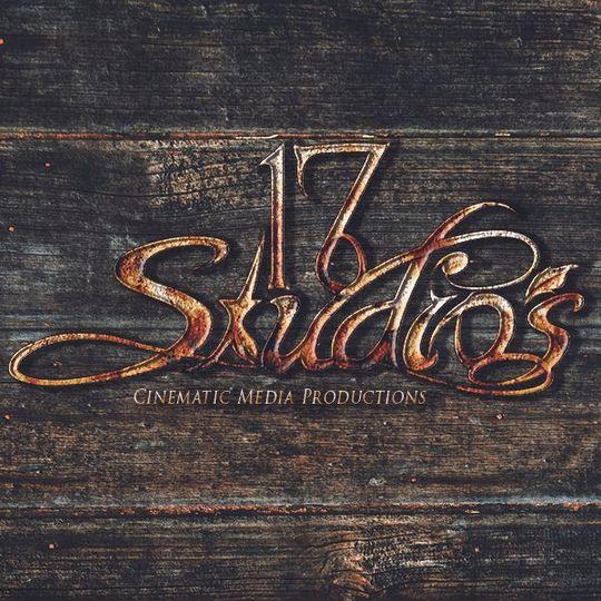 studios business weddingwire 600x600