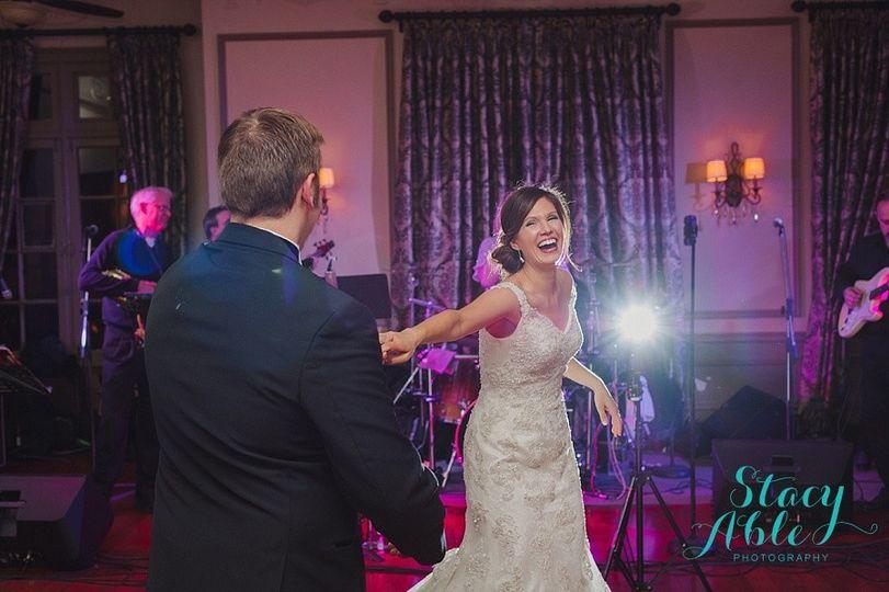 w lakeshore salvatores chicago wedding photography