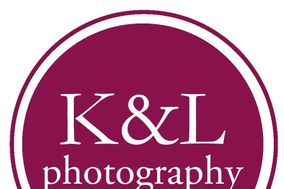 K&L Photography