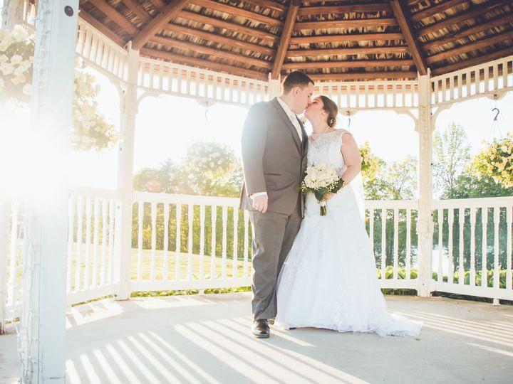 Tmx Web Portfolio 167 51 998790 161730857960152 Portsmouth, NH wedding photography