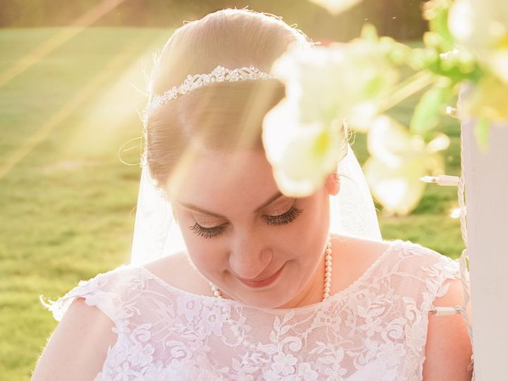 Tmx Web Portfolio 169 51 998790 161730857888950 Portsmouth, NH wedding photography