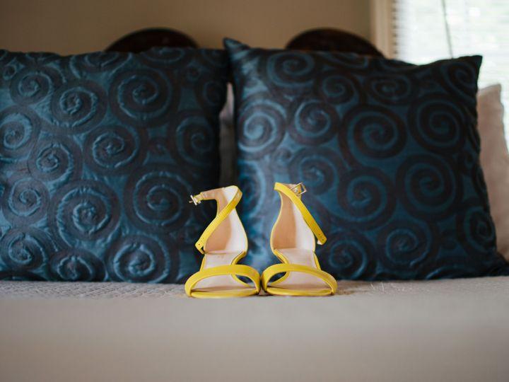 Tmx Web Portfolio 199 51 998790 161730858679601 Portsmouth, NH wedding photography