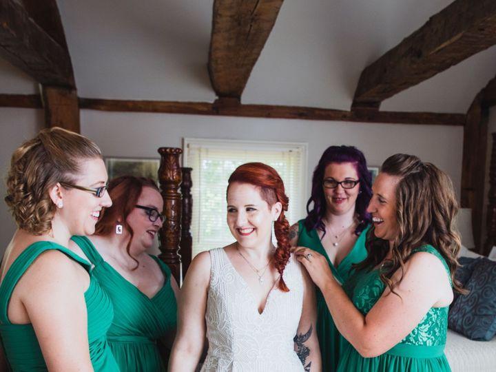 Tmx Web Portfolio 202 51 998790 161730858273889 Portsmouth, NH wedding photography