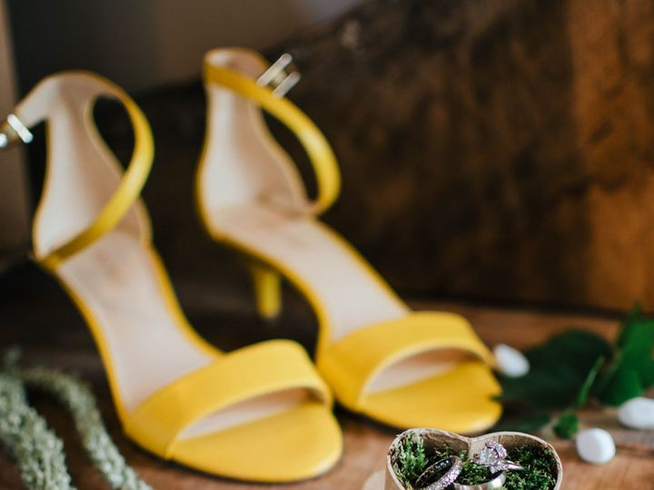 Tmx Web Portfolio 203 51 998790 161730858290851 Portsmouth, NH wedding photography
