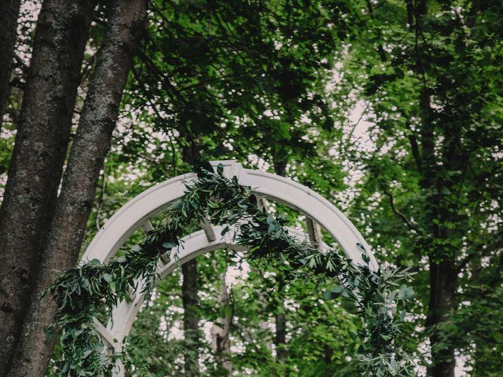 Tmx Web Portfolio 204 51 998790 161730858597403 Portsmouth, NH wedding photography