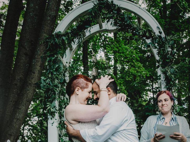 Tmx Web Portfolio 206 51 998790 161730859638003 Portsmouth, NH wedding photography