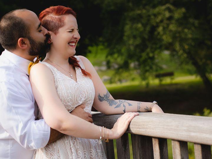Tmx Web Portfolio 212 51 998790 161730859257653 Portsmouth, NH wedding photography