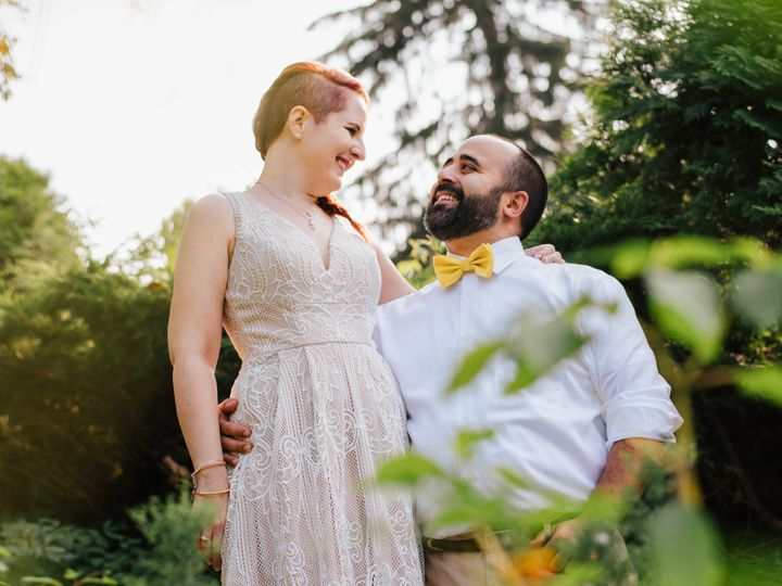 Tmx Web Portfolio 214 51 998790 161730858868257 Portsmouth, NH wedding photography
