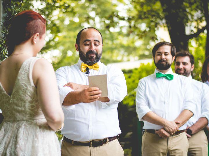 Tmx Web Portfolio 217 51 998790 161730859060130 Portsmouth, NH wedding photography