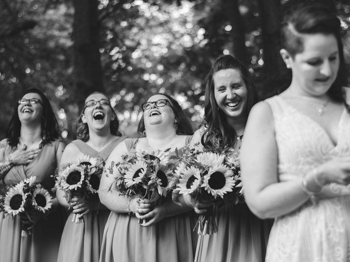 Tmx Web Portfolio 219 51 998790 161730859499113 Portsmouth, NH wedding photography