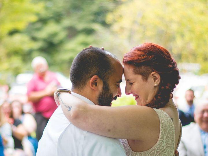 Tmx Web Portfolio 221 51 998790 161730860236694 Portsmouth, NH wedding photography