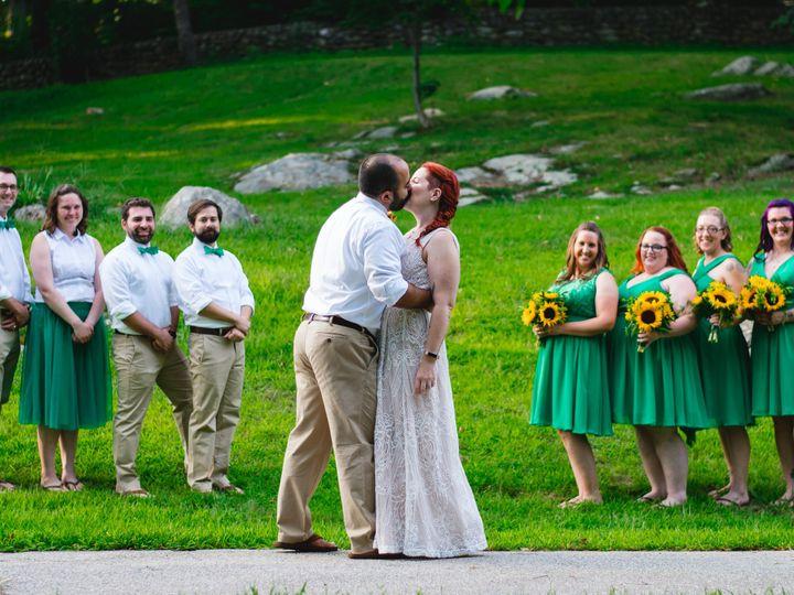 Tmx Web Portfolio 224 51 998790 161730860038874 Portsmouth, NH wedding photography